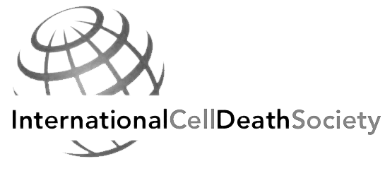 International Cell Death Society